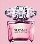 Womens Fragrances