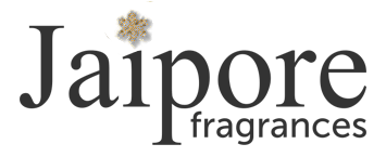 Jaipore Fragrances